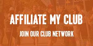 Affiliate my club cta