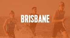 Find a Club in Brisbane