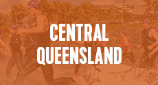 Find a Club in Central Queensland