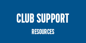 Club Resources cta