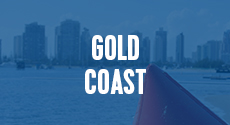 Gold Coast find a club