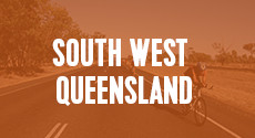 South West Queensland find a club