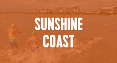 Find a Club in Sunshine Coast