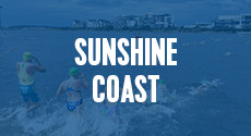 Sunshine Coast find a club