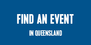 Find an Event in Queensland blue
