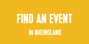 Find an Event in Queensland cta