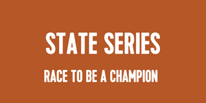 Nissan State Series race to be champion
