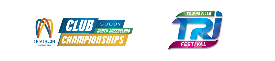 Scody Club Championships - North Queensland
