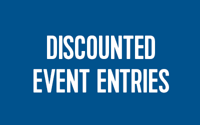 discount entries