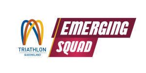 Emerging Talent Squad button