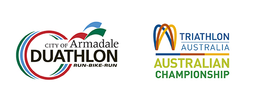 Aus Champs Duathlon