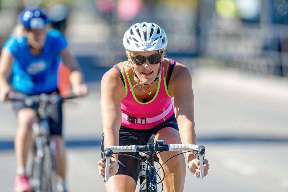 Emerald Duathlon Series