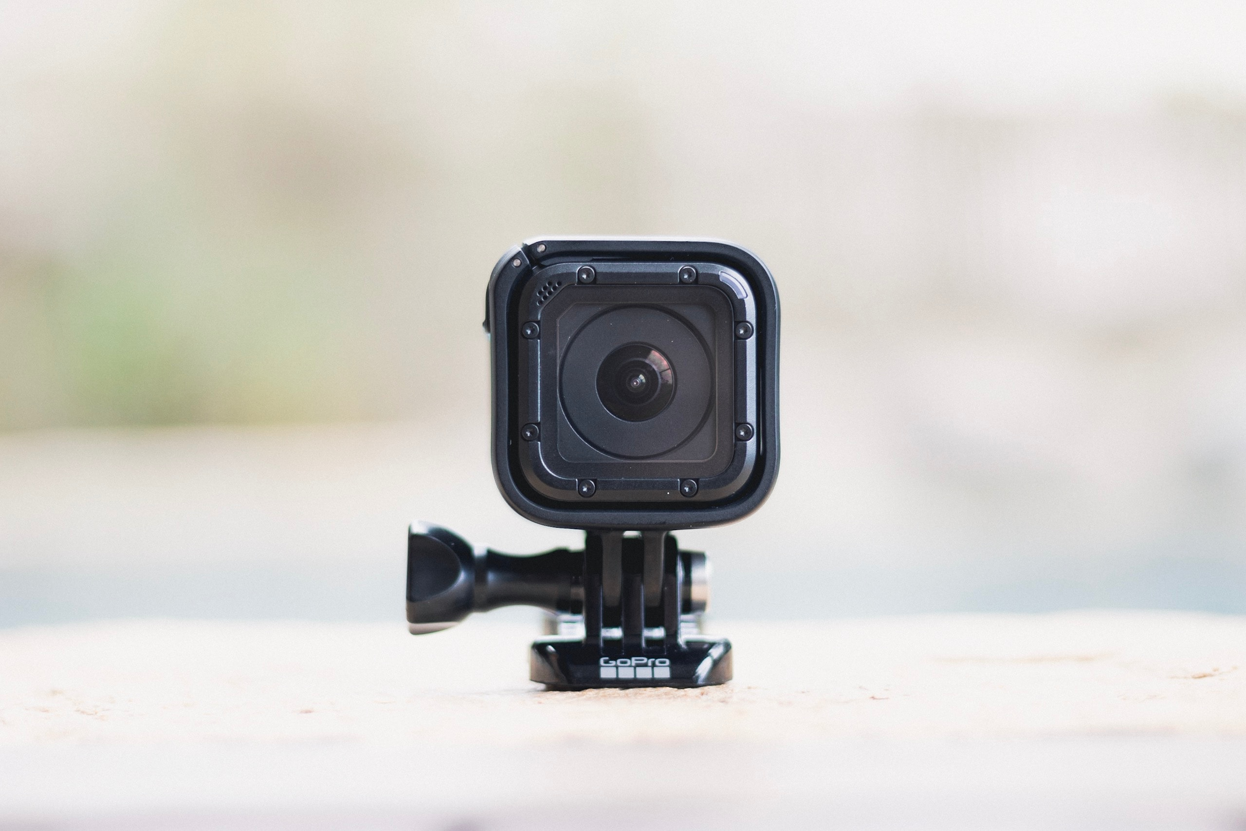 GoPro MBL article