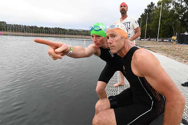 0496910ecf2 Latest News - Triathlon Queensland
