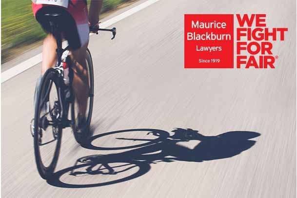 8d7b14f71a4 If you ve been involved in a cycling accident are unable to work as a  result of your injuries