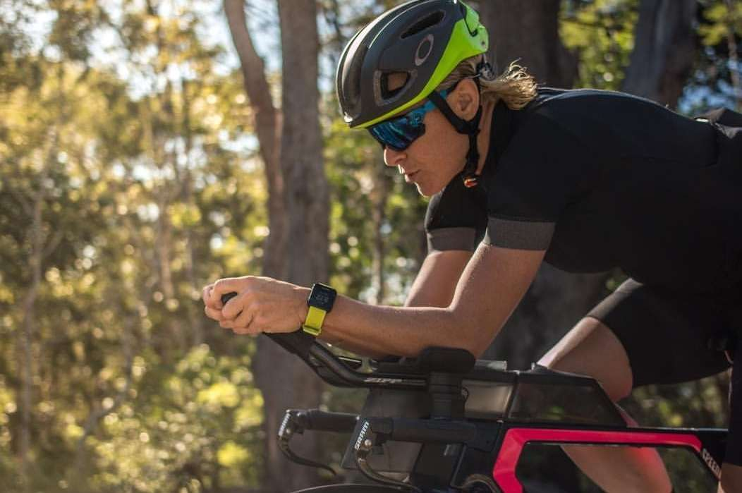 b146fe557fe Latest News - Triathlon Queensland