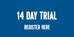 14 Day Trial Registration