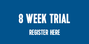 8 Week Trial Registration