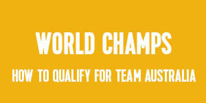 Age Group World CHampionships 300px