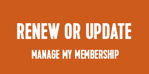 Manage my membership cta 300px
