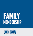 Family membership join now