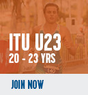 ITU U23 Join Now