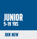 Junior 5 - 19 join now