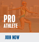 Pro athlete join now