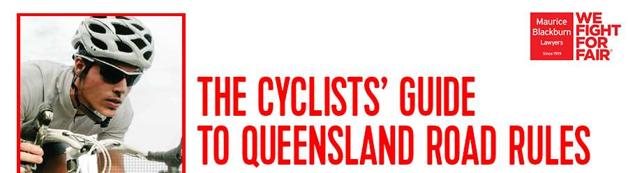 Cycle Safety Header