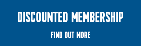 Discount Member Button - Find out more