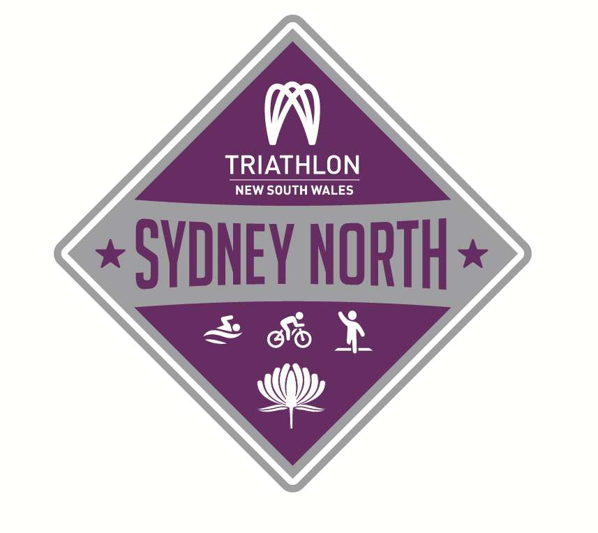 SYDNEY NORTH Logo VER 2