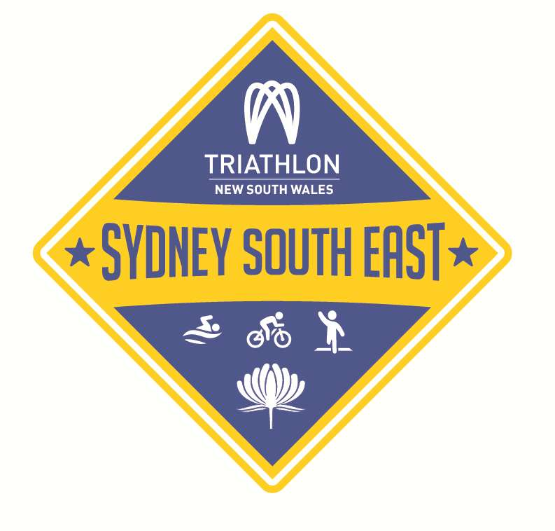 Sydney South East Logo
