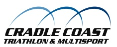 Cradle Coast Triathlon and Multisport