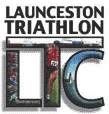 Launceston Triathlon Club