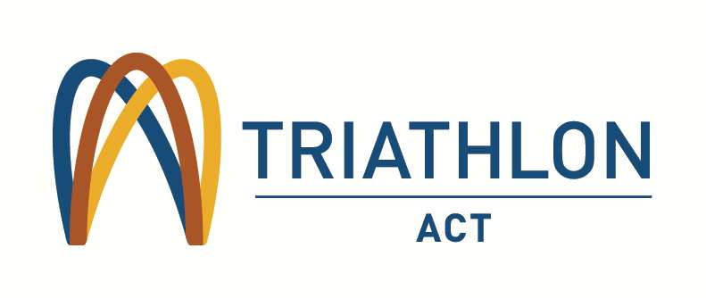 Image result for ACT triathlon