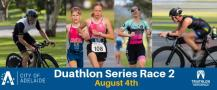 Duathlon_race_2_web_banner
