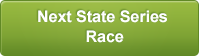 Next State Series Race