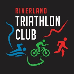 TriSA - Riverland Triathlon Club logo small
