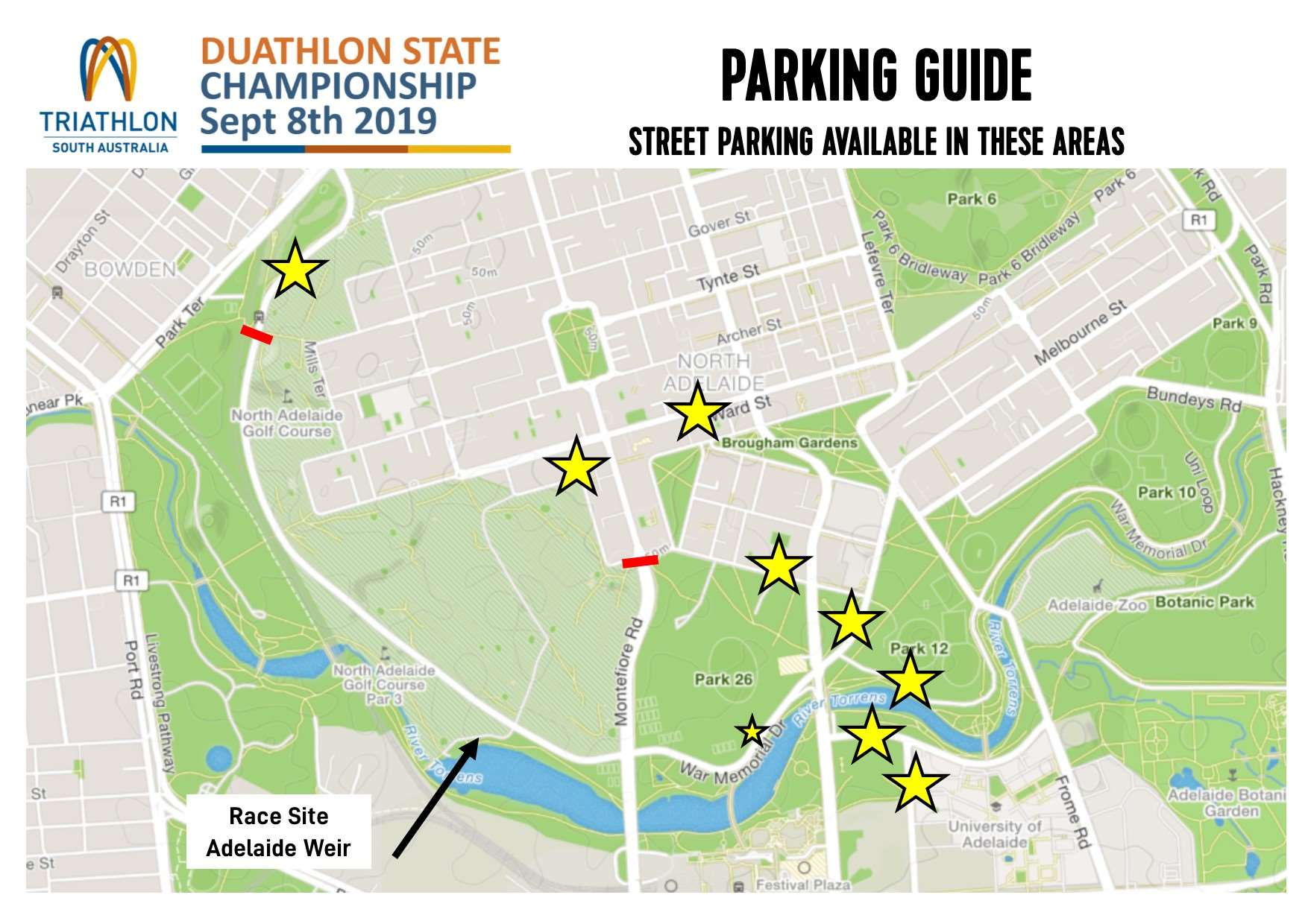 Duathlon_parking_guide