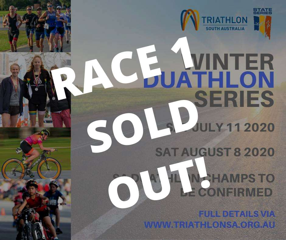 R1_Duathlon_sold