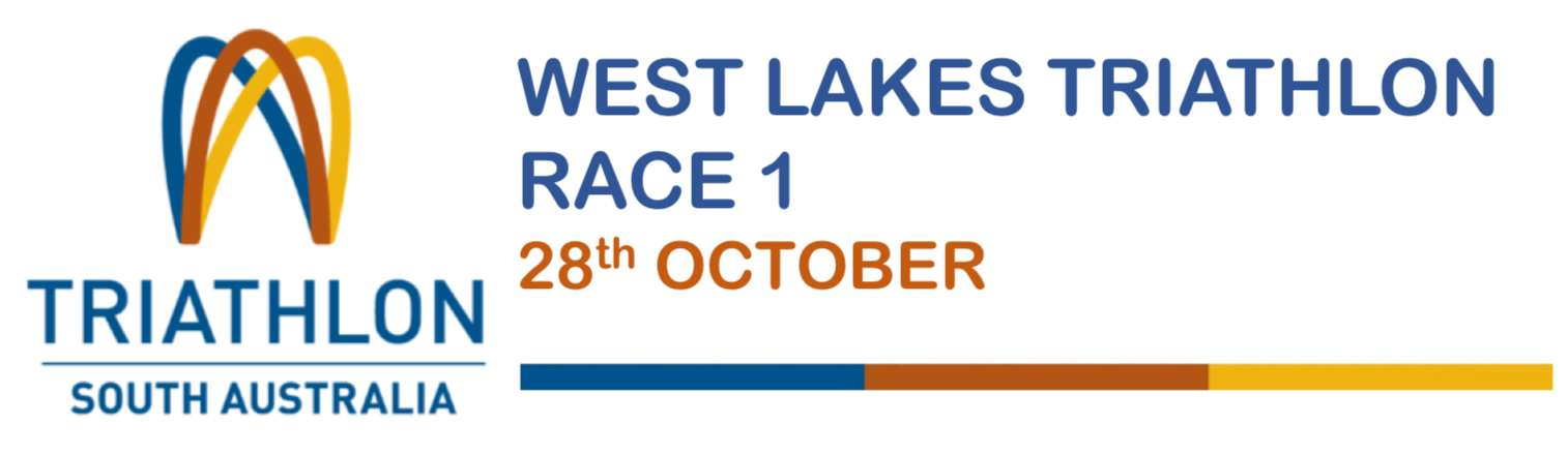 West Lakes Triathlon