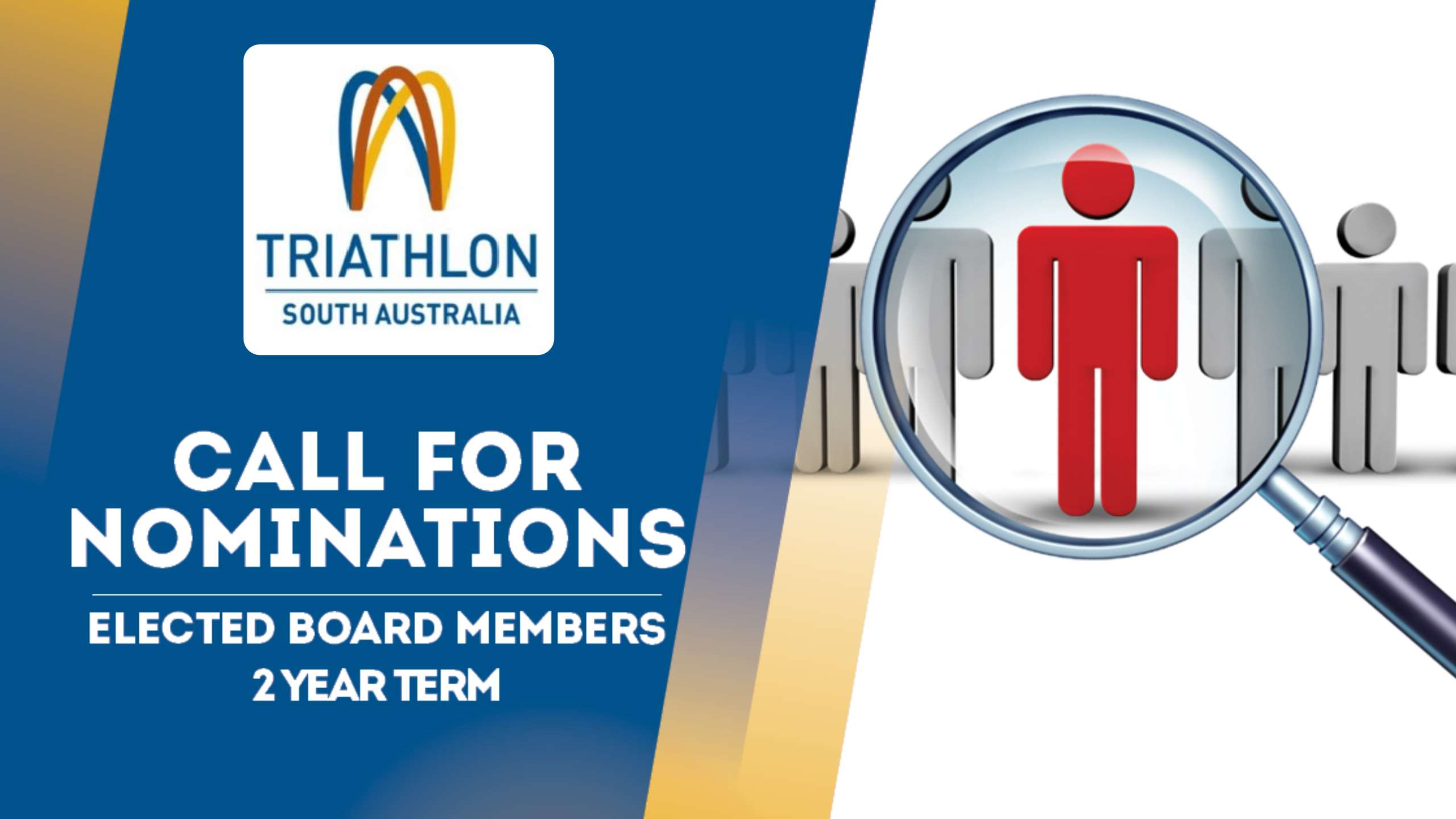 board nominations open