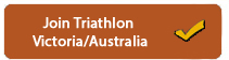 Join TriathlonVictoriaAustralia Button web