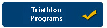Triathlon Programs c Web
