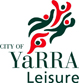 Yarra Leisure Partners Logo