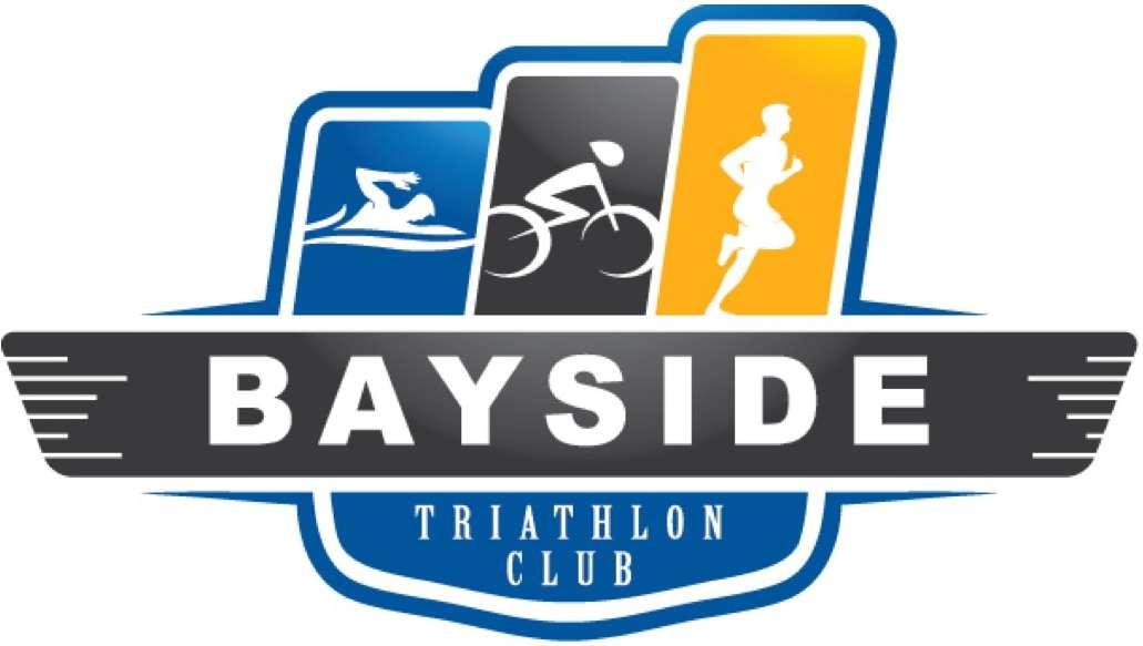 bayside triathlon club turns 25