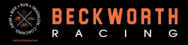 logo Beckworth