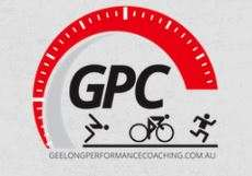 Geelong Performance Coaching
