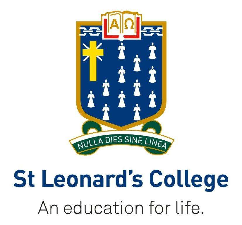 St Leonards College