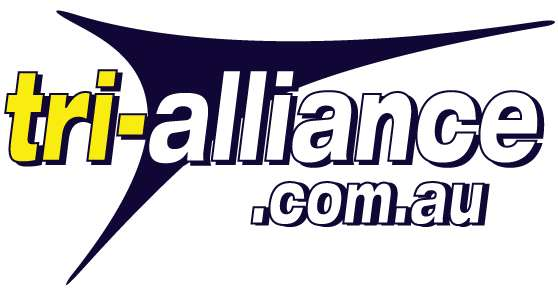 Tri-Alliance TC Web Page